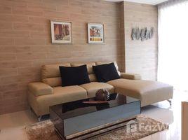 2 Bedrooms Condo for sale in Na Kluea, Pattaya Laguna Heights