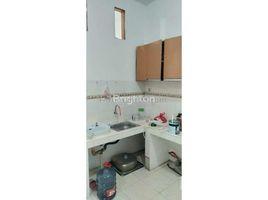 3 Bedrooms House for sale in Pulo Aceh, Aceh JANUR HIJAU, Jakarta Utara, DKI Jakarta