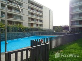 3 Habitaciones Apartamento en venta en Pirque, Santiago La Florida
