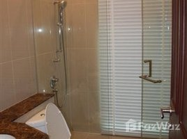 2 Bedrooms Condo for rent in Khlong Toei Nuea, Bangkok The Prime 11