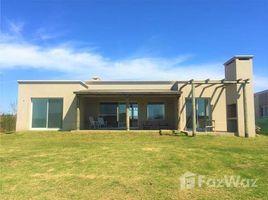 3 Habitaciones Casa en venta en , Buenos Aires Islas al 300, Escobar - Gran Bs. As. Norte, Buenos Aires