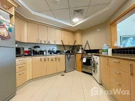 2 Bedrooms Apartment for sale in Shoreline Apartments, Dubai Al Hamri