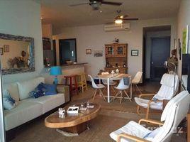 Panama Oeste Las Uvas PH RIO MAR BEACH FLAT PISO 5 3 卧室 住宅 售