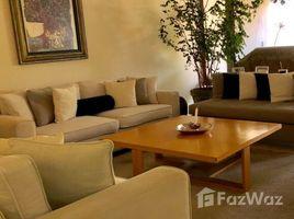3 Habitaciones Casa en venta en , Ciudad de México House For Sale Fully Remodeled From Magazine