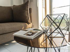 1 Bedroom Property for sale in Bang Sare, Pattaya Mirage Condominium