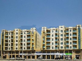 2 Bedrooms Apartment for rent in , Sharjah The Square 2