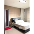 3 Bedrooms Apartment for rent in Woodlands east, North Region WOODLANDS CIRCLE