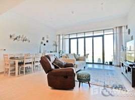 3 Bedrooms Apartment for sale in Vida Residence, Dubai A1