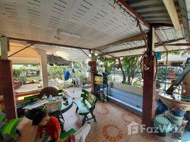 3 Bedrooms House for sale in Sung Noen, Nakhon Ratchasima 3 Bedroom House for Sale in Sung Noen