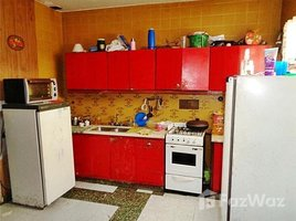 2 Habitaciones Casa en venta en , Buenos Aires Castelli al 5900, Carapachay - Gran Bs. As. Norte, Buenos Aires