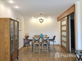 2 Habitaciones Apartamento en venta en Santiago, Santiago Lo Barnechea