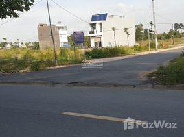 同奈省 Buu Hoa Cần bán nhanh đất thổ cư sổ riêng gần chợ Pouchen, LH +66 (0) 2 508 8780. N/A 土地 售