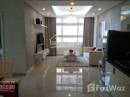 2 Bedrooms Apartment for sale in Hiep Phu, Ho Chi Minh City Sài Gòn Gateway