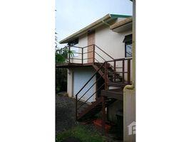 3 Habitaciones Apartamento en venta en , Guanacaste Duplex: Income Earner Priced to Sell