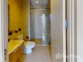 1 Bedroom Property for sale in Phra Khanong Nuea, Bangkok Hasu Haus