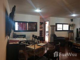 2 Bedrooms Condo for sale in Chong Nonsi, Bangkok The Royal Navin Tower