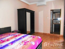 1 Bedroom Property for rent in Bei, Preah Sihanouk Other-KH-23097