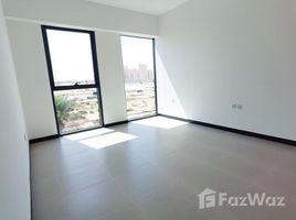 1 Bedroom Apartment for sale in Belgravia, Dubai Aria