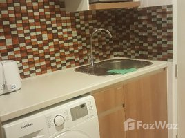 1 Bedroom Property for rent in Choeng Thale, Phuket Zcape X2