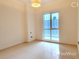 3 Bedrooms Apartment for rent in , Dubai Mon Reve