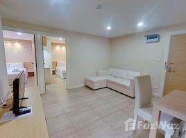 3 Bedrooms Condo for sale in Suthep, Chiang Mai Chayayon Condo