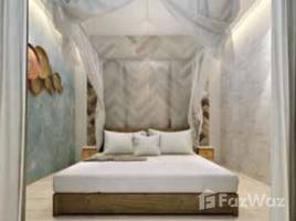 1 Bedroom Villa for sale in Pa Khlok, Phuket Ozone Villa Phuket