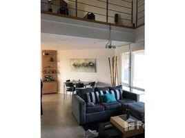 1 Habitación Apartamento en venta en , Buenos Aires Chateau del Palmar al al 100