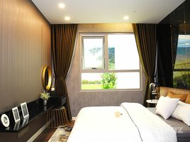 3 Bedrooms Condo for sale in An Phu, Ho Chi Minh City Gem Riverside