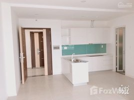 2 Bedrooms Apartment for rent in Ward 14, Ho Chi Minh City Xi Grand Court