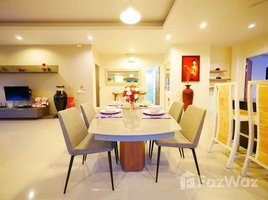 2 Bedrooms Property for rent in Chalong, Phuket DD Luxury Private Villa In Chalong