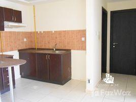 1 Bedroom Apartment for sale in Diamond Views, Dubai Diamond Views 3