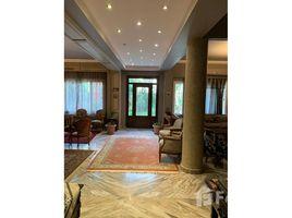 Al Jizah Villa for sale in Zayed Dunes, Sheikh Zayed 4 卧室 别墅 售