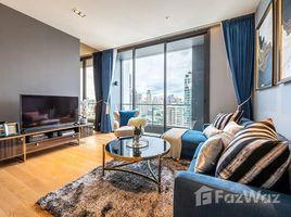 1 Bedroom Condo for rent in Khlong Tan, Bangkok BEATNIQ Sukhumvit 32