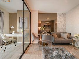 1 Bedroom Condo for sale in Thepharak, Samut Prakan Kensington Sukhumvit – Thepharak