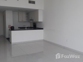 1 Bedroom Apartment for sale in Orchid, Dubai Golf Panorama A