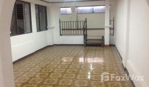 2 Habitaciones Casa en venta en , San José Pavas