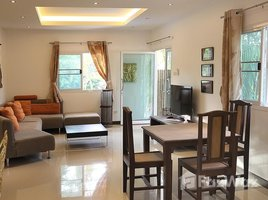 2 Bedrooms Property for rent in Kamala, Phuket Jungle Apartment