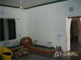 Vadodara, गुजरात Gotri, Vadodara, Gujarat में 5 बेडरूम मकान बिक्री के लिए