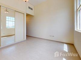 2 Bedrooms Apartment for rent in Al Safa 1, Dubai Al Ferdous 1