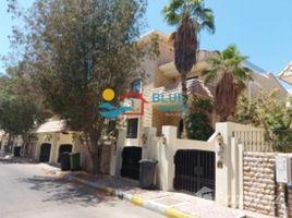 4 chambres Immobilier a louer à , Abu Dhabi 20 Villas Project