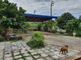 4 Bedrooms House for sale in Bang Ramat, Bangkok Honey Villa