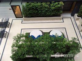 Studio Condo for rent in Lumphini, Bangkok Maestro 02 Ruamrudee