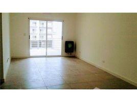 1 Habitación Apartamento en alquiler en , Buenos Aires España al 1100