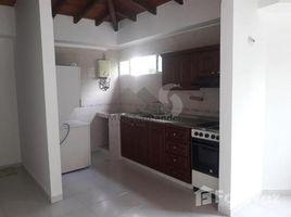 1 Bedroom Apartment for sale in , Santander CARRERA 36#38-10