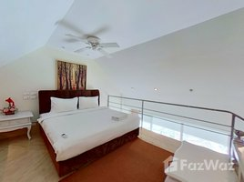 2 Bedrooms Property for sale in Chang Khlan, Chiang Mai Galae Thong Condo
