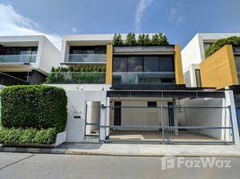 5 Bedrooms House for sale in Khlong Chan, Bangkok 15 Gates