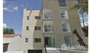 1 Habitación Departamento en venta en , Buenos Aires Menhir de Lorenzo