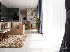 3 ห้องนอน บ้าน ขาย ใน โป่ง, พัทยา ปาล์มเลคไซด์วิลล่า