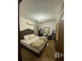 3 غرف النوم شقة للبيع في Zahraa El Maadi, القاهرة Eighth Sector