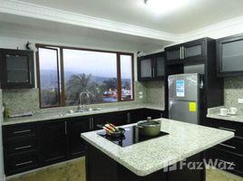 1 Bedroom Apartment for sale in Garcia Moreno Llurimagua, Imbabura Cotacachi